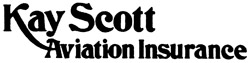 Kay Scott Logo