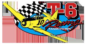 T-6 Racing Association