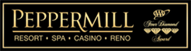 peppermill_aaa