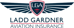 Ladd Gardner Aviation Insurance