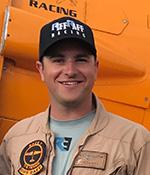 T-6 Mike Scott