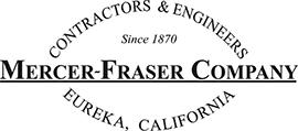 Mercer Frazer